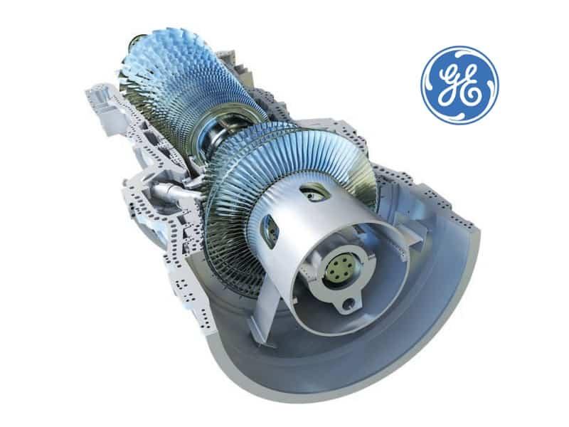 General Electric – Cross Fleet Solutions
